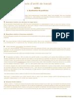 AVIS D'ARRET DE TRAVAIL.pdf