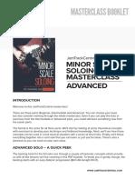 MinorScaleSoloingMasterclass_Adv