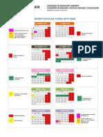 Calendario escolar 19-20.pdf