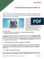 7-habitos-estudio-claves-triunfar-universidad.pdf