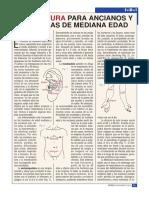 pdfs_2004_200408nov_1234DYNAINDEX