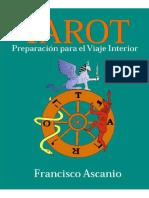 Francisco-Ascanio-Tarot.-Preparacion-para-el-viaje.pdf