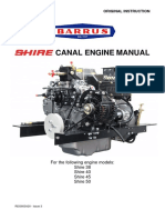 rdg603a20-issue-3-shire-38-40-45-50-canal-boat-manual.pdf