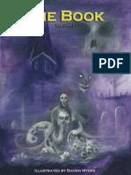 The Book - H. P. Lovecraft.epub