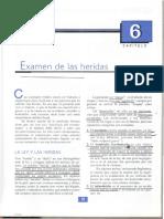 de libro.heridas.pdf