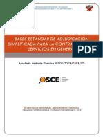 BASES_PHUANCAYOCC_DESCOLMATACION_20191105_090426_124.pdf