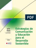 estretagias_comunicacion_educacion_desarrollo_sostenible.pdf