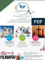 Filosofía y Ciencia.pptx