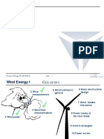 5_and_6_-_Wind_turbines_in_general_and_Basic_Wind_Turbine_Design_ (1)