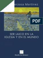 SER LAICO EN LA IGLESIA.pdf