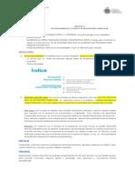 TALLER Nº 2 PROGRAMAS DE ESTUDIO E INTEGRACIÓN  (1)okkkkkkkkkkkk