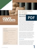 Guerra-drogas-socavando-los-derechos-humanos.pdf