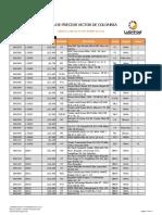 LISTA RETEDORES VICTOR (2).pdf