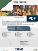 Técnico-Agroforestal-y-Ambiental (1)