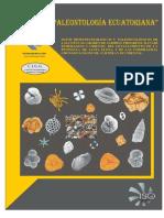 Micropaleontologia Ecuatoriana- Dra Ordonez, Suarez,Jimenez.pdf