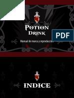 manual de marca y reproduccion - potion drink.pdf