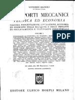 275560854-Zignoli-vol2-638.pdf