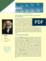 CARLOS MARX -BOLETIN.docx