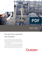 ote_psi300i_particle_size_analyzer_eng.pdf