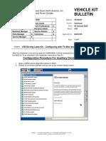 Driving Lamp kit T4 config..pdf