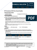 LA415-02 DVD sound quality.pdf