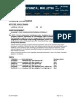 LA417001 Head lamp condensation.pdf