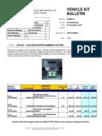 LR3 DVD kit.pdf