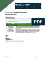 TA204001 EAS messages .pdf