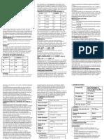 234901384-Refinacion-de-Plomo-Resumen