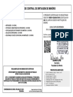 Tratamento de água - verso.pdf