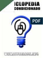 La grandiosa ENC1CL0PED1A sobre climatización de AIRE ACONDICIONADO.pdf