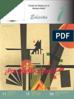 revista Dorotea pdf-1