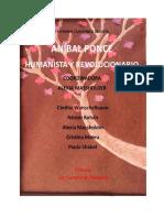 El_viento_en_el_mundo_de_Anibal_Ponce._D.pdf