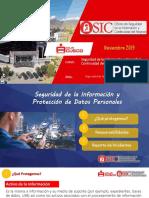 Taller de Capacitación Presencial- Noviembre (2).pdf