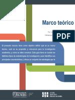 Marco-teórico.pdf