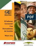 ManuelaRamos_SP_Fund_ES_2014.pdf