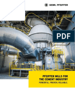 Gebr_Pfeiffer_Mills_for_the_Cement_Industry