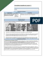 PLANIFICACIÓN DE SESIÓN DE CLASE N°1.docx