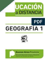 Geografia-1-SEGURO
