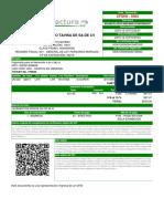 83DAB37E-AD1D-4DE6-B605-A74DC98A22A7.pdf