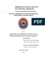 IArefela.pdf