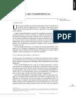 CONCEPTO DE COMPETENCIA.pdf