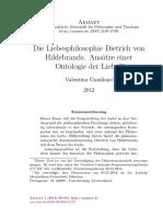 Die_Liebesphilosophie_Dietrich_von_Hilde (1).pdf