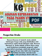 ppt stroke.pptx