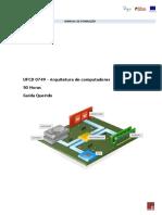 Manual UFCD 0749