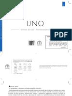 2019_Uno.pdf