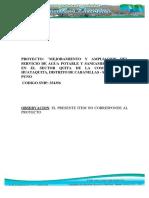 NO CORRESPONDE 01 .pdf