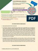 A Dinâmica da Soteriologia Arminiana.pdf