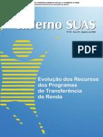 36 Suas_Evolucao_Recursos_III.pdf