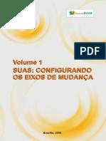 37 SUAS_Vol1_ Mudanca.pdf